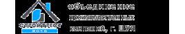 ООО СтройТрест-2010 объединение производственно-строительных компаний